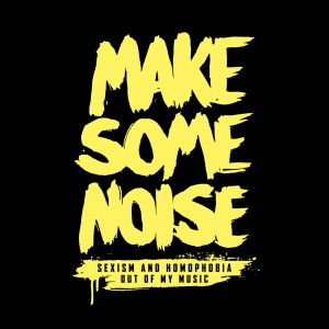 Make-Some-Noise-Front-Cover